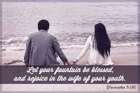 Wedding Proverbs Bible Verses About Marriage Scripture On Marriage