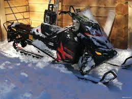 formula 3 skidoo ski doo summit x e tec 800r 146 800 cm 2014 inari snow mobile