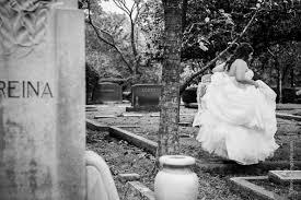 Wedding Photography Houston Jme U0027s Bridals Cemetery Houston Wedding Photographer U2013 Houston