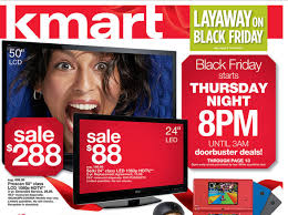 50 inch tv sale black friday videos black friday shopper forgets toddler returns home with tv