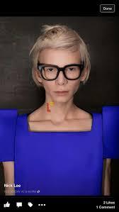 38 best colour zoom 2015 images on pinterest fashion design