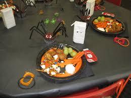 halloween windsock the hitchcock family brody u0027s kindergarten halloween party