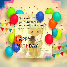 birthday greetings with christian card christian birthday