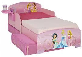 comment décorer une chambre de fille en chambre de princesse