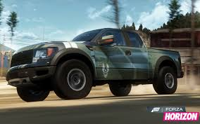 Ford Raptor Green - ford f 150 raptor most popular licensed truck brand among toy