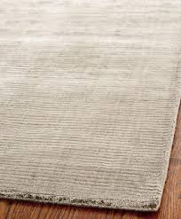 Safavieh Rug 132 Best Rugs Images On Pinterest Accent Furniture Decorative