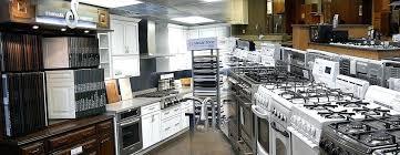 commercial kitchen island e3 commercial kitchen solutions huetour club