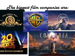 production companies get high production values on corporate by working with