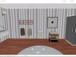 design my own bathroom free design my own bathroom gurdjieffouspensky com