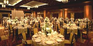 wedding reception venues st louis ameristar weddings get prices for wedding venues in st charles mo