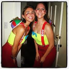 Friend Costumes Halloween 53 Costumes Images Group Costumes Couple