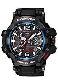 Jam Tangan G Shock Pertama history concept g shock casio