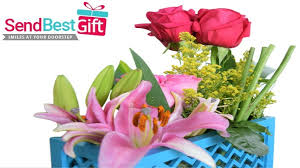 best online flower delivery best online flower delivery in delhi on all occasions send best