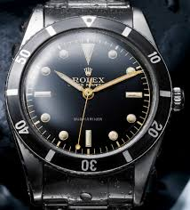 rolex ads 2016 2016 rolex watches humble watches
