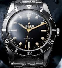 rolex ads 2016 rolex watches humble watches
