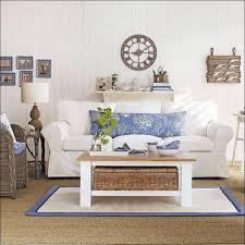 Coastal Themed Kitchen - coastal decorating ideas coastal living room decorating ideas