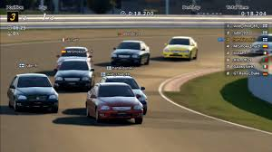 lexus altezza stock gt6 online race toyota altezza u0026 lexus is 200 apricot hill