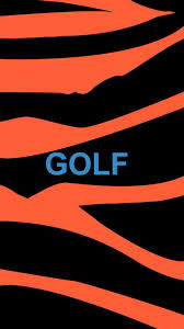 golfwang graphic design summer 2015 drop out now page
