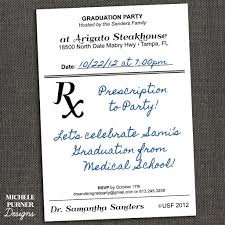 graduation invitations template virtren com