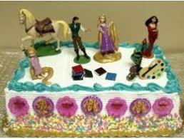 tangled birthday cake disney tangled birthday cake topper decorations we buy cheaper