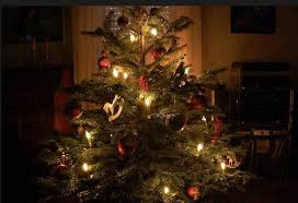 German Christmas Door Decorations by Christmas In Germany German Christmas Traditions German