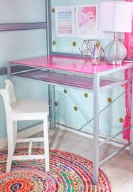 how to make a child s desk 149 best for the home girls images on pinterest funky junk kids