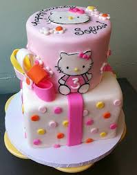hello birthday cakes hello birthday cakes ideas for your one s party