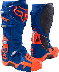 mx boots instinct ive why you shouldn u0027t ignore fox mx boots u2013 on track off