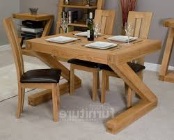 home design 79 cool large dining room tabless home design dining z 4x3t d5 large dining dining room chairs uk toronto within 79