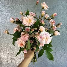 Love Flowers Instagram Love Flowers U2014 Lifelovepaper