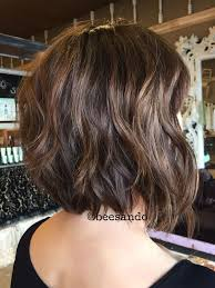 uneven bob for thick hair best 25 haircut for thick hair ideas on pinterest lob haircut