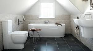slate tile bathroom ideas slate tile bathrooms bathroom with slate tiles bathroom designs