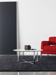 round laminate coffee table longway round coffee table longway
