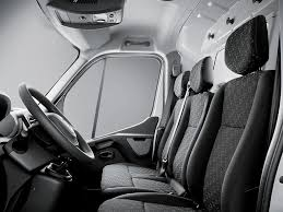 renault master minibus venta autos nuevo buenos aires gba renault master furgon l2h2
