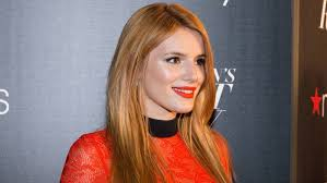 tyler perry halloween movie bella thorne joins cast of boo a madea halloween from tyler perry