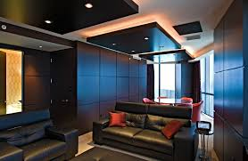 media room lighting ideas 27 awesome home media room ideas design amazing pictures room