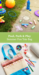 43 best kid friendly craft ideas images on pinterest home crafts