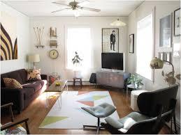 vintage modern living room nice mid century modern living room design ideas 58 about remodel