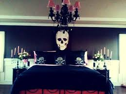 role playing ideas for the bedroom marvelous role play ideas for the bedroom 4 skull bedroom