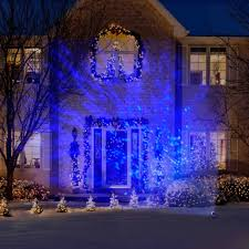 abstract lights wallpaper cheminee website