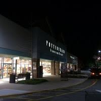 Pottery Barn Outlet Ma Pottery Barn Outlet Furniture Home Store