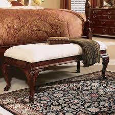 bedroom benches on sale descargas mundiales com
