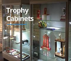 Display Cabinets For Sale In Brisbane Display Cabinets U0026 Notice Boards Buy Direct U0026 Save