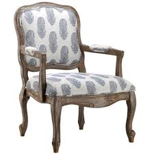 Wood Arm Chair Design Ideas Accent Chair With Arms Wood Unique Regarding Chairs Design 4