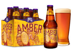 what was the first light beer amber abita beer