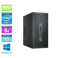 promo pc bureau carrefour promo pc de bureau ordinateur lenovo all in one ideacentre aio asus