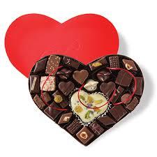 chocolate heart box world s finest gourmet handmade chocolates burdick s luxury