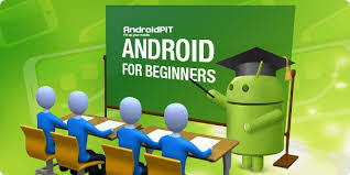 android firmware android for beginners what is my firmware number androidpit