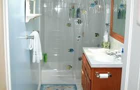 boy bathroom ideas boys bathroom ideas bathroom best boys bathroom themes ideas on