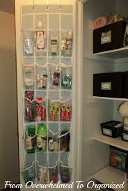 bathroom kitchen plastic shower suction cup corner shelf storage